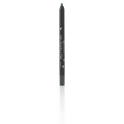 BH Cosmetics - Party Girl Waterproof Gel Eyeliner Pencil - Dream