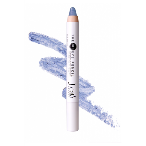 J.Cat Beauty - Big Eye Pencil