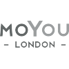 MoYou London