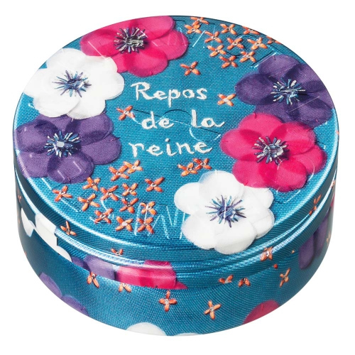 STEAMCREAM REPOS DE LA REINE