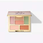 Tarte - Color your world - paleta korektorů