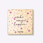Tarte - Make magic happen - paleta očních stínů